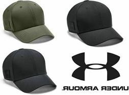 Under Armour 1330607 Men's UA Tactical Cap Friend Or Foe 2.0