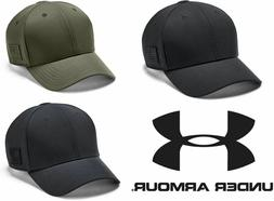 Under Armour 1330607 Men's UA Tactical Cap Friend Or Foe 2.0