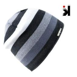 2018 Men's Skullies Hat Bonnet Winter Beanie Knitted Wool Ha