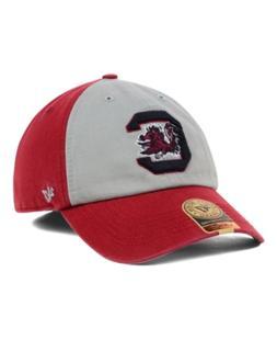 '47 Brand South Carolina Gamecocks Vip Franchise Cap