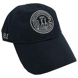 5.11 Men's Tactical Cotton Durable Purpose Built Gear Hat 89