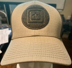 5.11 Tactical Cap Hat 2.0