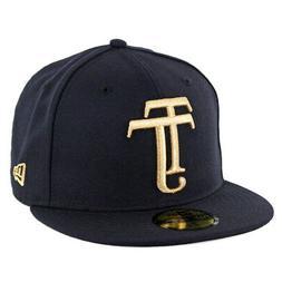 New Era 59Fifty Tijuana Xolos Fitted Hat  Men's Mexico Socce