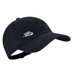 61f4777c72dbbb Nike Womens Futura Classic H86 Hat