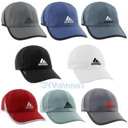 ADIDAS Aeroready Men's Tennis Hat Cap Running Athletic Clima