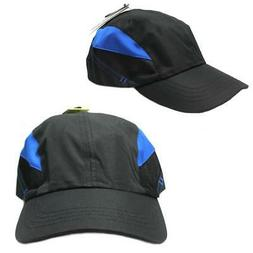 Adult Men Xersion running training adjustable baseball hat c