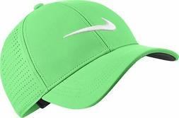 NIKE AeroBill Legacy91 Golf Hat-856831-300