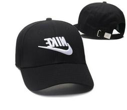 Nike Air Jordan Jumpman Snapback Hat