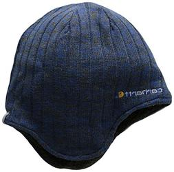 Carhartt Men's Akron Hat, Navy, One Size