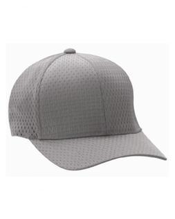 The Original Flexfit Athletic Mesh Cap - All Colors Availabl