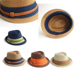 Baby Hat Fashion Cap For Kids Boys Girls Children Hat Beach