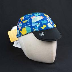 BUFF Baby Kids Children Coolmax Reversible High UV Protectio