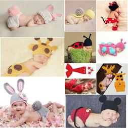 Cute Mermaid Infant Girls Clothes Apparel Outfits Costumes G