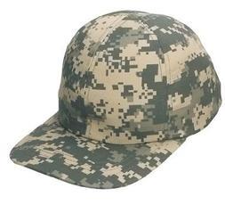 Boy's Baseball Cap - ACU Digital Camo