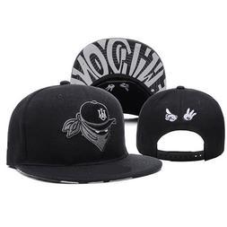Baseball Caps Retro Gorras <font><b>Hats</b></font> Planas C