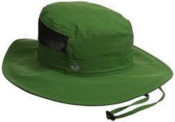 Columbia Bora Bora Booney Hat, Dark Backcountry, One Size