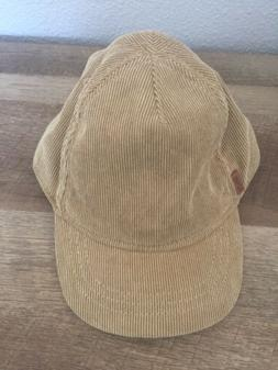 Brown Old Navy Hat For Boys 3 T