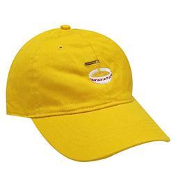 5e83af41 City Hunter C104 Noodles Cotton Baseball Dad Caps 17 Colors