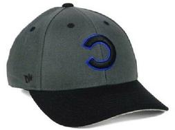 Chicago Cubs MLB 47 Brand Kids MVP Two Tone Adjustable Hat