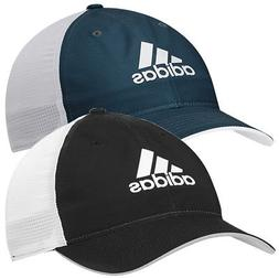 Adidas ClimaCool Flex Fit Golf Hat,  Brand New