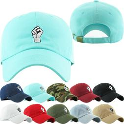 KBethos EMBROIDERED Dad Hats Adjustable Baseball Caps Uncons