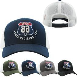 KBethos EMBROIDERED VINTAGE Dad Hats Adjustable Baseball Cap
