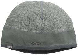 Outdoor Research Endeavor Hat, Pewter/Charcoal, Small/Medium
