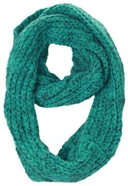 Epoch Hat Company Multi-Function Loop Infinity Scarf Fashion
