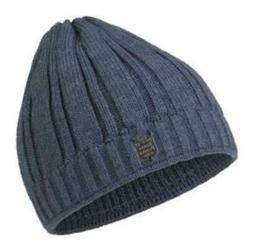 Conte/Esli Hats - For Boys