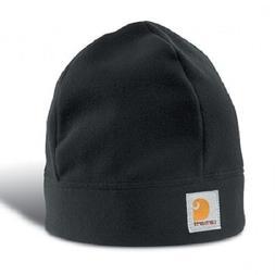 fleece sock cap hat beanie new a207