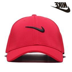 <font><b>Nike</b></font> Original Running <font><b>Hat</b></