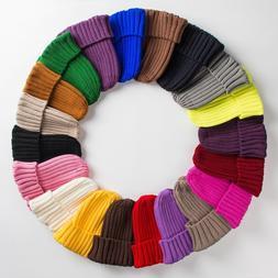 <font><b>Hat</b></font> Female Unisex Cotton Blends Solid Wa