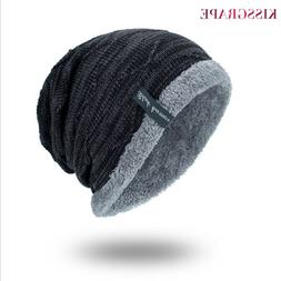 <font><b>Men</b></font>'s Winter <font><b>Knitted</b></fon