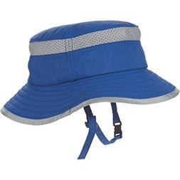 Sunday Afternoons Kids' Fun N Sun Bucket Hat, Infant, Royal