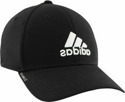 adidas Gameday Climalite Stretch Fit Cap Men's Hat S/M Small