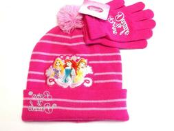 Gloves Girls sock hats Princess Sock hat Born to Dazzle bean