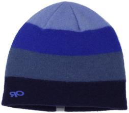 Outdoor Research Men's Gradient Hat