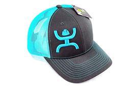 hard hat, MEN'S TEXAS HARD HAT CAP SNAPBACK CURVED BILL RICH