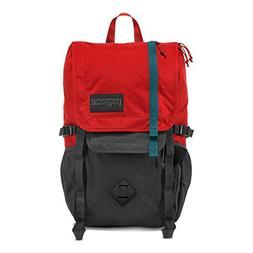 Men's Jansport Hatchet Backpack - Grey