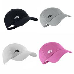 Nike Heritage 86 Futura Women's Cap / Hat NEW 8 Colors Adjus