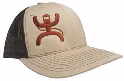Richardson HOOey Welder Snapback Hat, Trucker Cap, Custom Ha