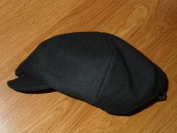 *KBETHOS MEN'S GATSBY CABBIE NEWSBOY DRIVING HAT CAP SIZE L/