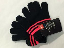 Under Armour Kids Gloves    for 4 - 6 Years Old !