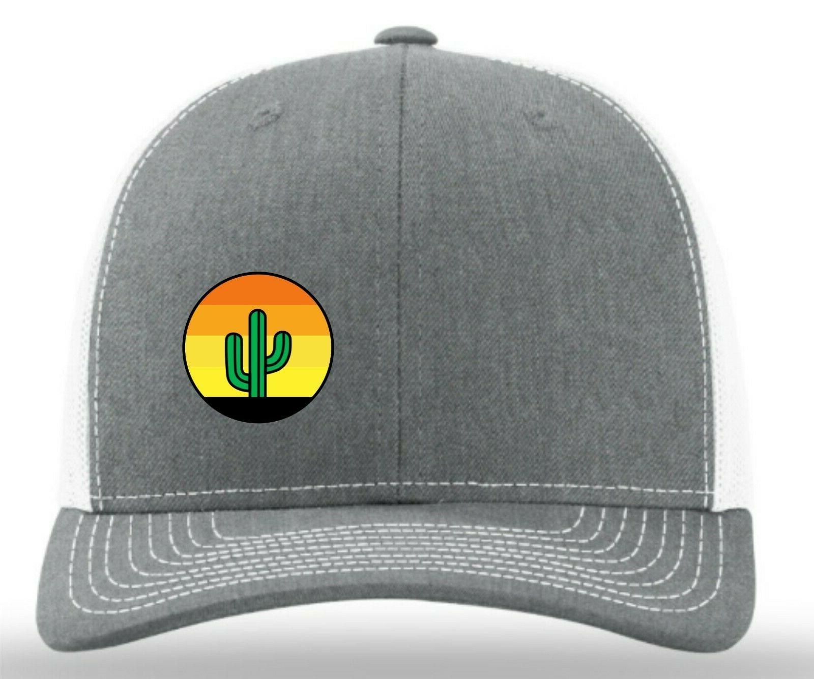 Richardson Hats with or Logo