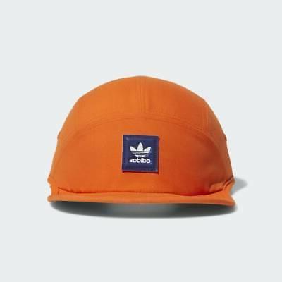 adidas Five-Panel Hat Men's