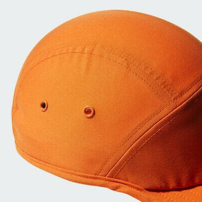 adidas 3MC Five-Panel Hat Men's