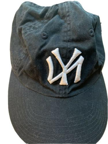"New Era 920 ""Core Classic New York Yankees Game"" Strapback H"