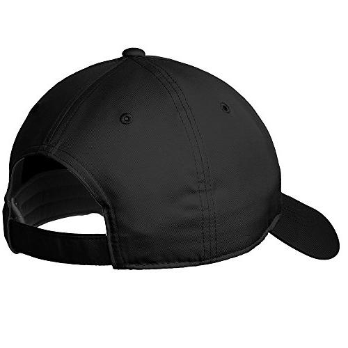 Nike Profile Swoosh Cap