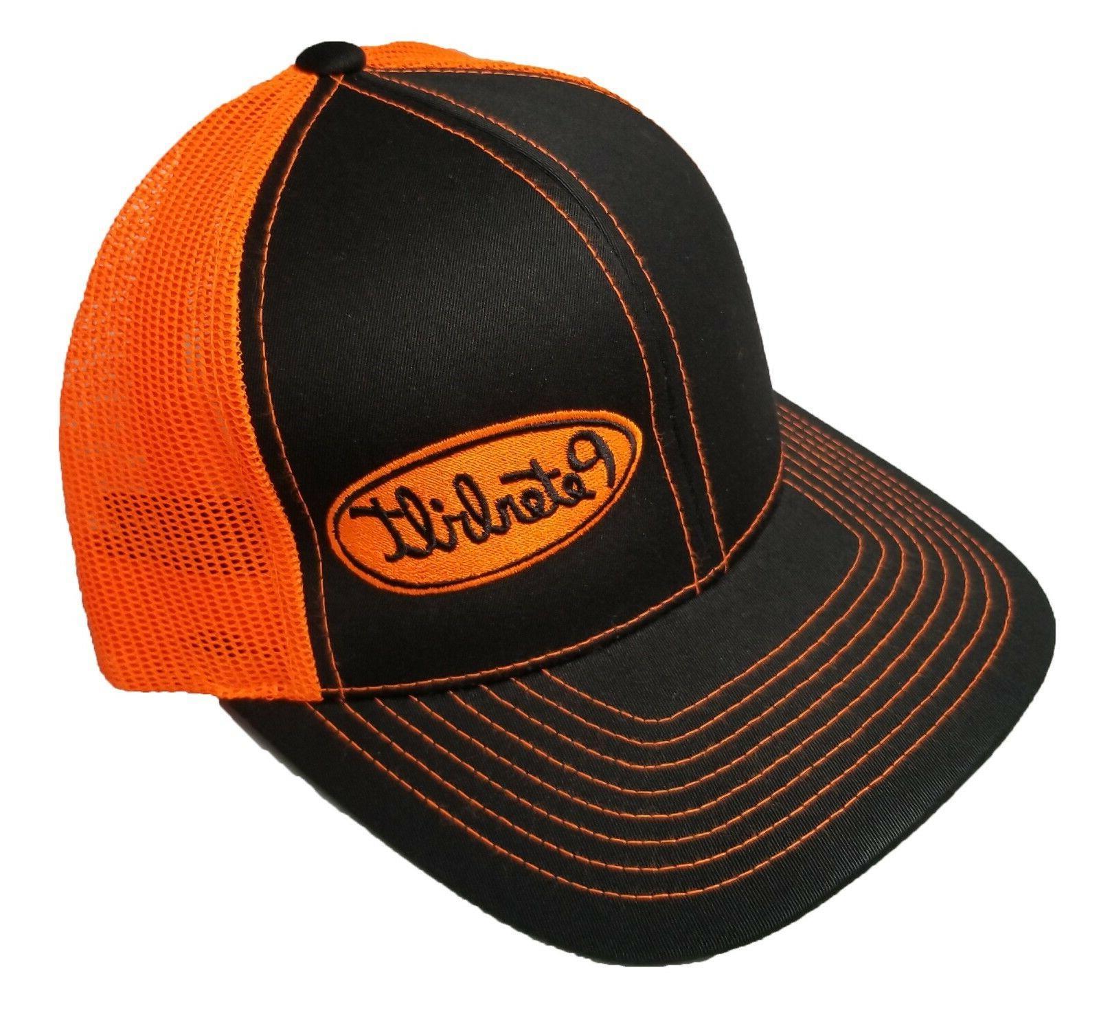 Richardson 110 Flexfit Hats