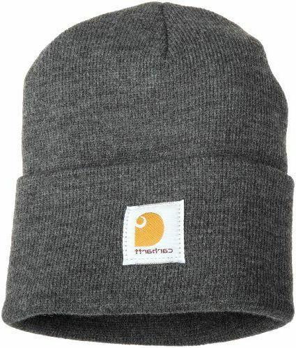 a18 clh ofa knit cap
